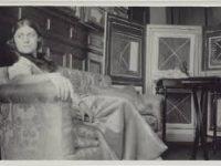 «Пикассо & Хохлова». В ГМИИ имени Пушкина открылась новая выставка