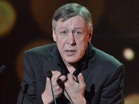 Ефремов отреагировал на предложение лишить его звания заслуженного артиста
