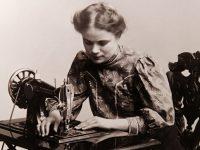 «Либо проститутка, либо революционерка»: как относились к первым курсисткам