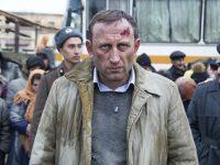 Реквием по Спитаку: фильм о самом страшном землетрясении в истории Армении