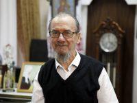 Почему фильмы православного фестиваля «Вечевой колокол» не доходят до массового зрителя