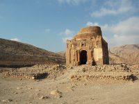 Список всемирного наследия ЮНЕСКО пополнился 19 объектами за 2018 год