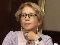 Финалист «Большой книги» Ольга Славникова о герое, о времени и о том, почему роман никогда не умрет