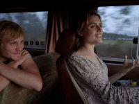 В Москве пройдет XVII Фестиваль немецкого кино