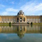 В Бельгии после реконструкции открылся Королевский музей Центральной Африки