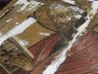 «Чердачную коллекцию» икон из Ярославля готовят к экспозиции