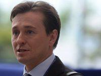 Россияне назвали Безрукова лучшим актером года