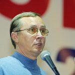 Бурляев поддержал идею возрождения худсоветов в театрах