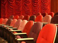 Мариинский театр представил «Лебединое озеро» в Тяньцзине