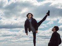 Фильм «Кислота» вошел в программу Берлинале