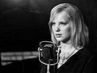 В Калининграде подвели итоги XIV фестиваля кино стран Евросоюза