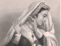 В Краснодаре пройдет выставка гравюр «Шекспириада»