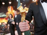 Кинопремия «Золотой орел» объявила номинантов