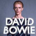 """В Центре братьев Люмьер - выставка """"Дэвид Боуи. Человек, который упал на Землю"""""""