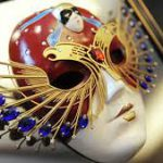 В Год театра 25-летие отпразднует премия «Золотая маска»