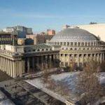 Парижская опера отмечает 350 лет со дня основания