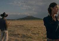В российский прокат выйдет фильм Карлоса Рейгадаса «Наше время»