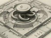 В Севастополе появится Музей героической обороны и освобождения