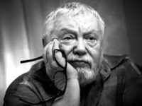 У театра-студии Сергея Соловьёва появилась своя площадка