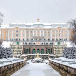 Петергоф вошел в десятку лучших музеев мира