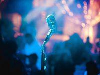 СМИ назвали главного кандидата на участие в «Евровидении-2019» от России
