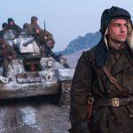 """Роскомнадзор ограничил доступ к пиратским копиям фильма """"Т-34"""""""
