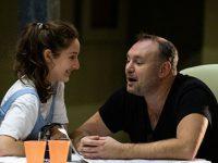 Театральные премьеры февраля: «Влюбленный дьявол» и «Эффект Пигмалиона»