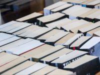 США не примут участия в Минской книжной ярмарке