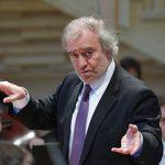 """Гергиев станет дирижером на премьере оперы """"Хованщина"""" в Ла Скала"""