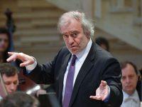Гергиев станет дирижером на премьере оперы «Хованщина» в Ла Скала