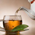 В КНР открылась китайско-российская ассоциация чайного культурного обмена