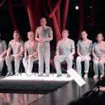 """В Театре Наций состоялся благотворительный концерт """"Жизнь в движении"""""""