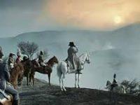 Отечественный кинематограф шестидесятых – главная программа фестиваля «Белые столбы»