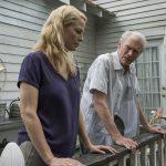 В своем новом фильме Клинт Иствуд сыграл 90-летнего наркокурьера