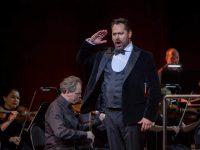 Звезда мировой оперы Ильдар Абдразаков выступит в «Зарядье»