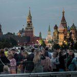 """Мелодии Koktebel Jazz Party прозвучат на """"Крымской весне"""" в Москве"""