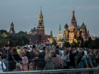 Мелодии Koktebel Jazz Party прозвучат на «Крымской весне» в Москве