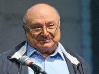 Михаилу Жванецкому исполняется 85 лет