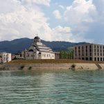 На Балканах вспоминают писателя и нобелевского лауреата Иво Андрича