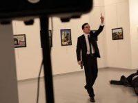 Известны лауреаты конкурса World Press Photo