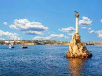 В Севастополе обсуждают создание культурно-образовательного и музейного комплекса