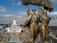 В Москве пройдет концерт классической музыки «Чайковский и космос»