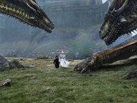 Эксперт объяснил, почему сериал «Игра престолов» стал феноменом