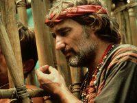 Фильмы недели: новая роль Роберта Паттинсона и классика с Марлоном Брандо