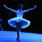 """В Лондоне прошел гала-вечер """"Иконы русского балета"""""""