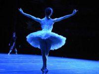 В Лондоне прошел гала-вечер «Иконы русского балета»