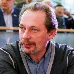 Председатель ярославского СТД рассказал о ситуации в Волковском театре