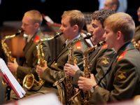 Чехия впервые примет участие в фестивале военных оркестров «Амурские волны»