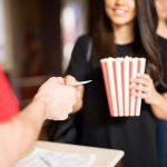 Госдума приняла закон о проходе в кино по паспорту
