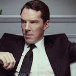 "Бенедикт Камбербэтч получил премию BAFTA за сериал ""Патрик Мелроуз"""